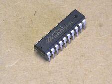 HT9315C  HOLTEK DTMF MULTIFUNTION ENCODER CHIP