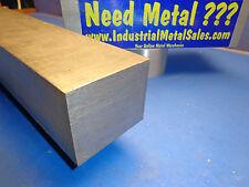 "2-1/2"" x 3"" x 24""-Long CR1018 Steel Flat Bar-->2.5"" x 3"" 1018 Steel Flat Bar"