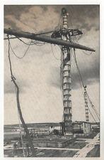 SS Great britain - The Main Mast c1970 / Bristol