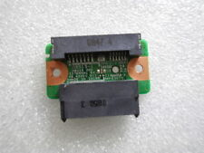 Original  Compaq Presario CQ60 Board DVD Mainboard adapter