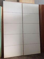 Corinthian Deco 1S Door 2340x820x35 Internal Doors Brand New 1st Quality