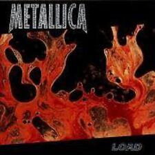 Metallica - Load [New CD] UK - Import