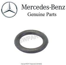 Mercedes W140 W202 W203 GENUINE Transmission Dipstick Tube O-Ring NEW 0229972248