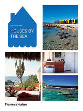 Houses by the Sea by Emmanuelle Graffin (Paperback, 2011)