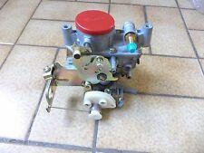 n°vm49 carburateur solex talbot horizon solara 32bisa8 neuf