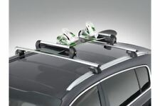 Genuine Kia Optima Sportswagon / Estate 2016> Ski Carrier - 400 66701ADE10