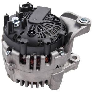 12V 150A ALTERNATOR FOR BMW 3er X3 X5 E83 E46 318D 320D 2.0 2003-2005 LRA02891