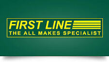 NEW First Line FSM5094 REAR STRUT MOUNTING FOR VOLVO V70 S70 850   REDUCED PRICE