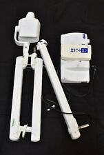 Planmeca Intra Dental Intraoral X Ray Intra Oral Unit Bitewing System Machine