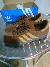 Adidas tabaco 8