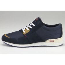 d508d7d624601 Zapatillas deportivas de hombre Levi s