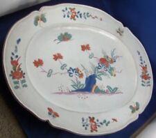 Céramique, poterie