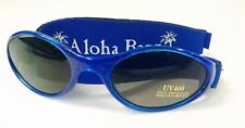 NEW Aloha Banz Hawaii - Blue (lot of 2)