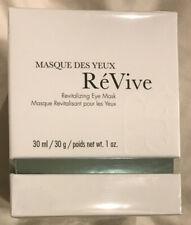 Revive Eye Mask Nib Sealed 30ml/ 1fl