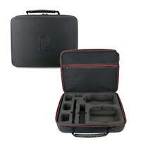 Portable Handbag Shoulder Storage Carrying Case Bag for DJI Mavic AIR 2 Drone
