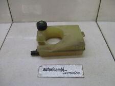 RENAULT TWINGO 1.2 B 5M 43KW (2003) RICAMBIO VASCHETTA ACQUA COMPENSAZIONE RADIA