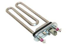 ORIGINAL Electrolux AEG Zanussi Waschmaschinenheizung Heizelement 3792301206
