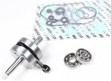 Wiseco WPC116A Bottom End Rebuild Kit for 1990-02 Honda CR125R