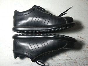 chaussures Camper modèle Pelotas pointure 39