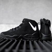 Nike Air DARWIN Sneakers Men's Comfy Shoes Black/White