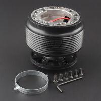 Steering Wheel HUB Adaptor Boss Kit For Honda Prelude 92-96 (4th Gen) BA8 BA9 EG