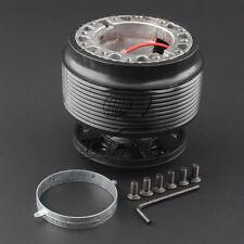 Steering Wheel HUB Adaptor Boss Kit For Honda CRX/Del Sol 91-98 EG1 EG2 EH1 EH6