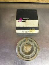 MG Midget / Austin Healey Sprite • Unipart Rear Hub Bearing #GHB 130.     MG3794