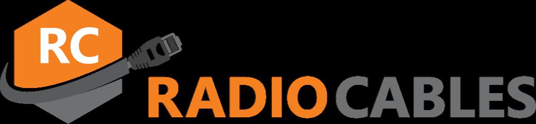 Radio Cables