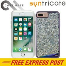 Case-Mate Brilliance Tough Case for iPhone 8 Plus/ 7 Plus - Iridescent