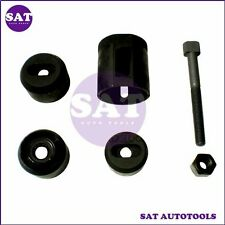 BMW Rear Axles Bushing Removal / Installer Tool(E38/E39/E52/E53/E60/E61)