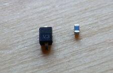 Ipad 2 Backlight Fix Repair part  - Dim Screen - Filter Chip IC -