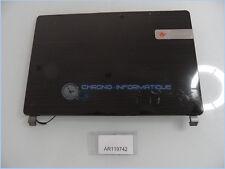 Packard Bell  Dot S -E3-032FR ZE6  - Coque Sans ecran  / LCD Cover