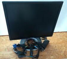 Hyundai ImageQuest L70D/L72D/L90D Monitor New