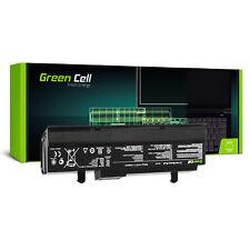 Batterie Asus Eee PC 1015PD 1016PT 1016PE 1215T R051PEM 1015BX 1016PG 4400mAh