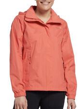 The North Face Women's Resolve 2 Rain Jacket Plus XXL