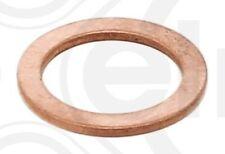Elring anillo obturador 115.100