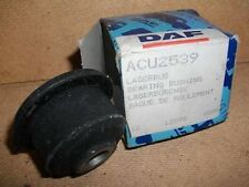 T244.Leyland DAF.Bearing bushing.Part no.ACU2539.