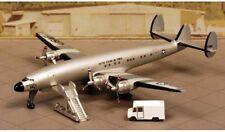 Dragon 1/400 VC-121 Connies Columbine Diorama Set 55775