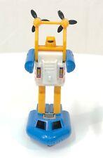 Vintage G1 Transformers Mini Vehicle SEASPRAY Hasbro 1985 HIGH GRADE SUPER NICE