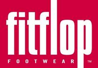 Fully Stocked FITFLOP FASHION Website Business For Sale | FREE Domain + Hosting