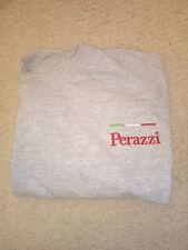 Perazzi T-shirt Trap Shooting Skeet Sporting Clays size Xl