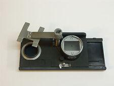 Leica Focuslide Thread Mount - Wetzlar Germany