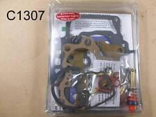 1947 1954 Pontiac Carburetor Rebuild Kit 8 Cylinder, C1307