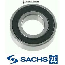 Clutch Pilot Bearing FOR BMW E91 05-12 2.0 318i 320i Petrol SACHS