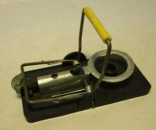 Vintage Kness Albia Mouse Trap