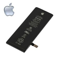 Original Apple iPhone 6S Akku APN 616-00003 Batterie 6.55Whr Battery 1715mAh