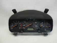 Fits 1992-1997 Honda Accord Speedometer Transmitter Beck Arnley 98881CQ 1996 199