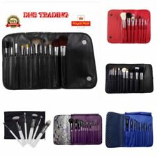 Morphe Make-Up Tools & Accessories