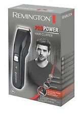 Hair Clippers   Trimmers  43fcc0516e7