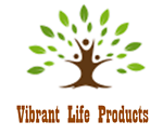 vibrantlifeproducts